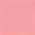 001 PINK