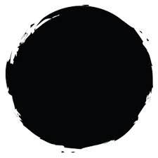 092 IT-BLACK