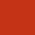 58 TANGERINE RED