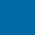 261 MATTE POP BLUE