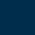 296 MATTE BLUE