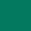 461 MATTE POP GREEN