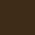 781 MATTE BROWN