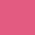 851 MATTE PINK