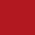 861 MATTE RED