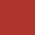 661 NATURAL RED