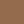Açık Kahverengi