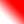 Kırmızı-Beyaz