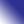 Lacivert-Beyaz