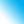 Mavi-Beyaz