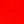 Parlak Kırmızı