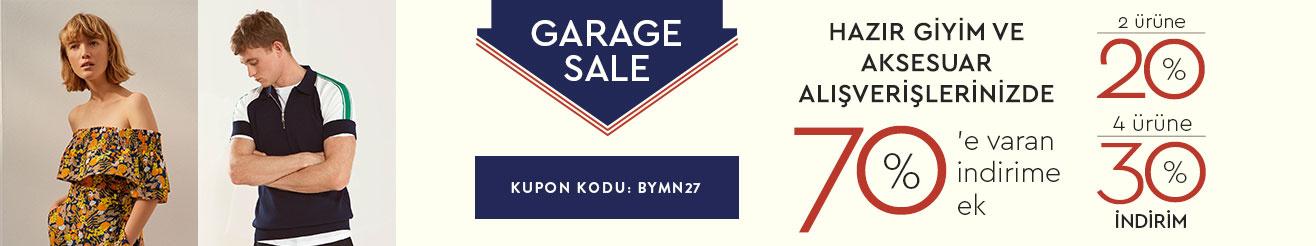 17102017_garage-sale_12gl