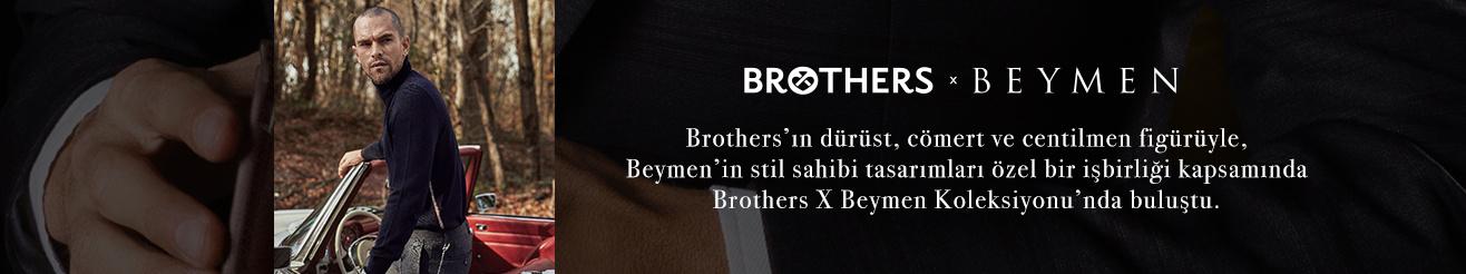 15122017_brother-beymen_12gl