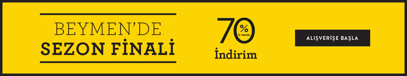 20022018_70e-varan_12glc
