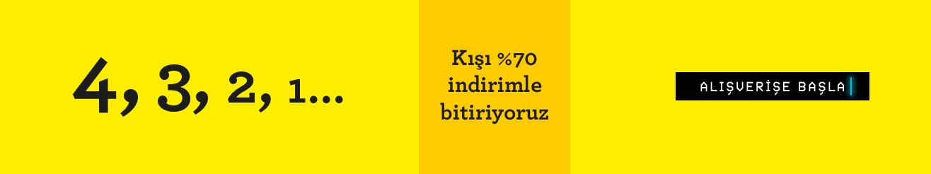 15032018_70e-ind_12glc