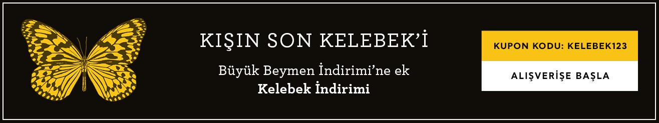 16022018_kelebek123_12glc
