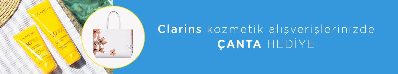 25072017_clarins_12gl