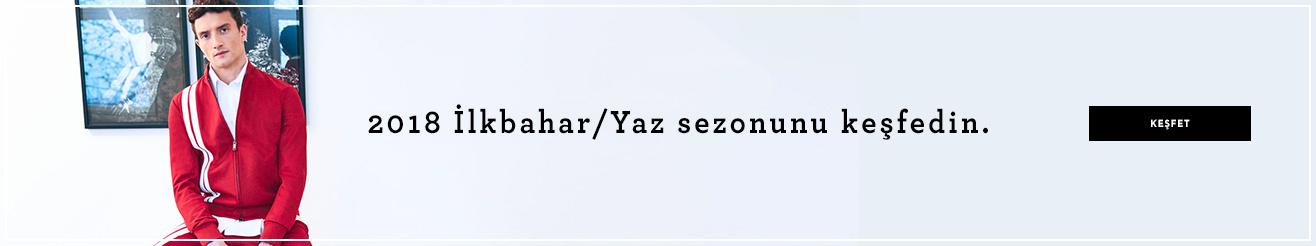 13032018_erkek-ss18_12gl-e