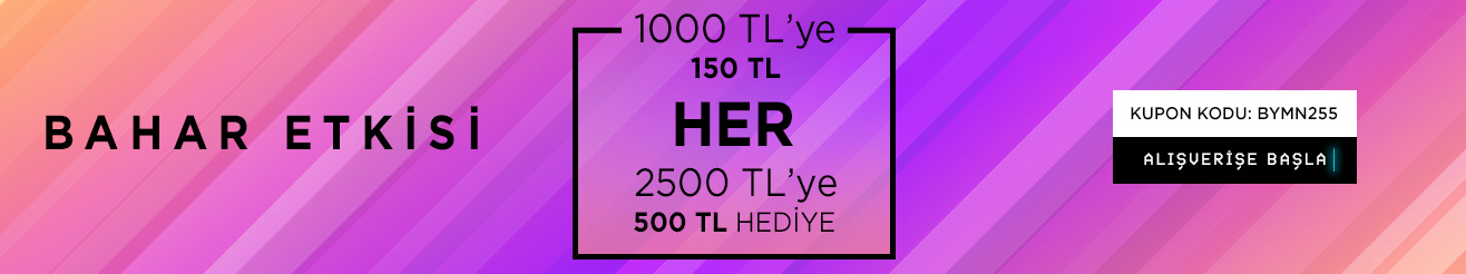 100418_yıldızlı