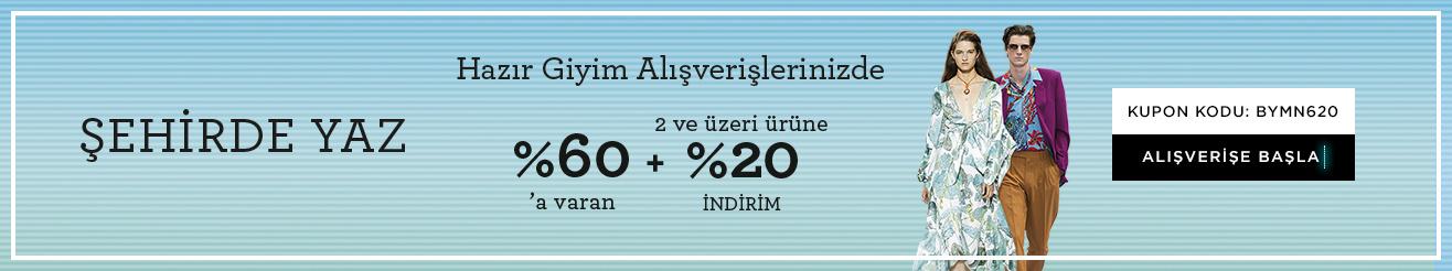 Akbank Tek ürün %70