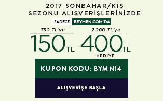 11102017_bymn14_12glc