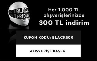 24112017_black300_12glc