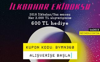 21032018_ekinoks_12glc