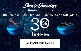16112017_shoes30_12glc