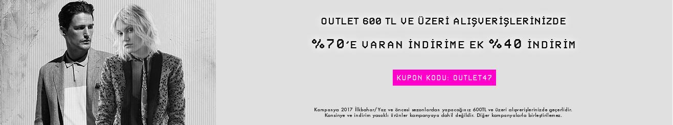 02032018_outlet47_12l