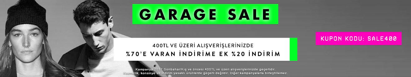 26042015_garage-ss-fw_12gl
