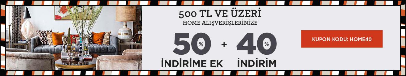 21022017_home50+40_12gl