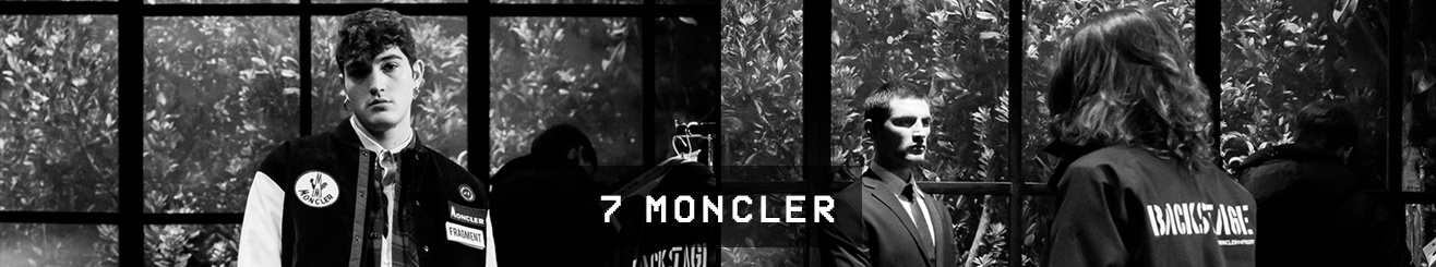 25062018_moncler-genius_12gl