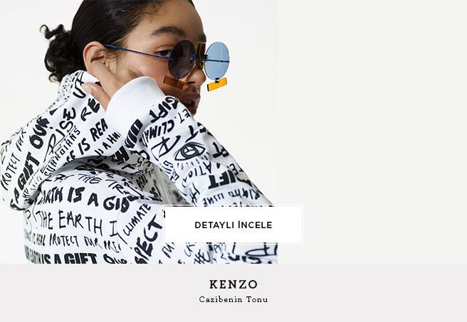 18092017_kenzo_6g-k