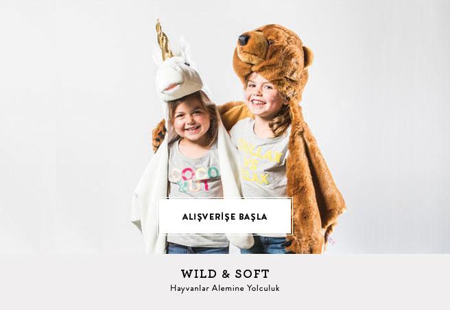 wild soft