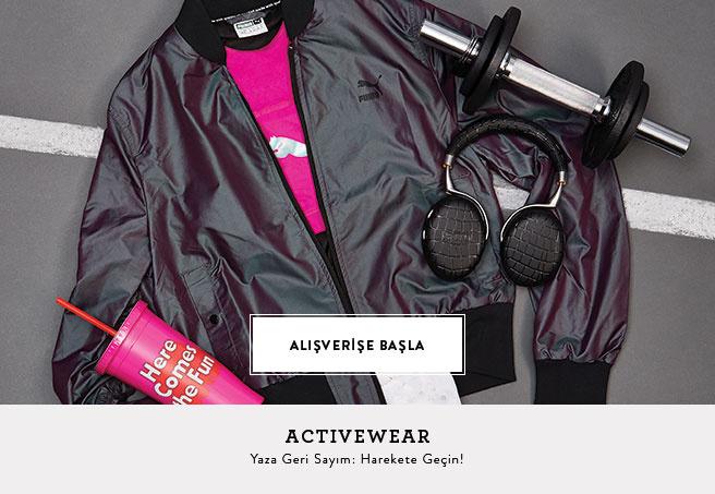 04042017_activewear_6g