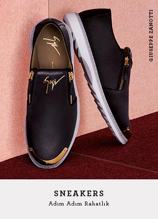07072017_sneakers_3g