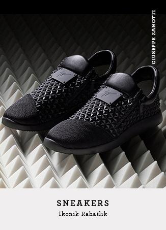 18092017_sneakers_3g