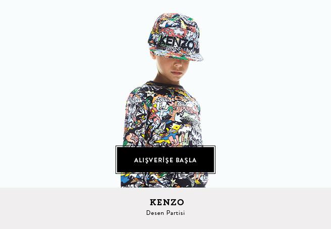 20032017_kenzo-kids_6g