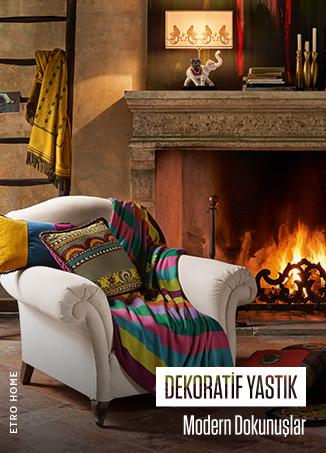 01012019_ev-dekorasyon_3g-h