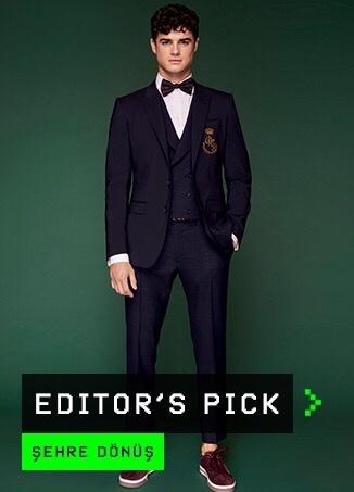 02042018_editors-pick_3g-e