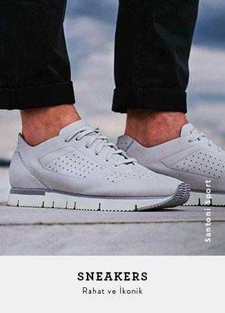 15052017_sneakers_3g