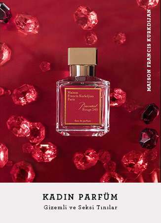 19092017_k-parfum_3g