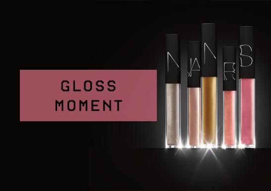 Gloss Moment