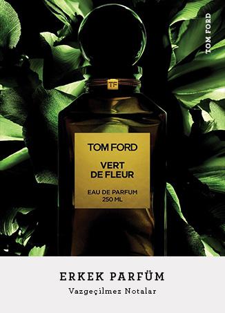 19092017_e-parfum_3g