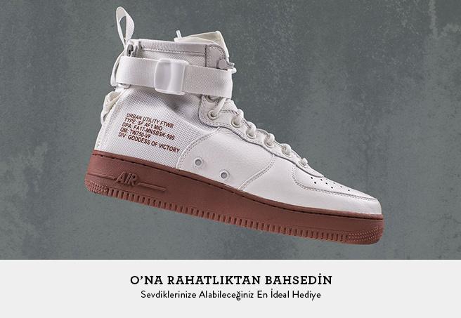 15122017_sneakers_6g-e