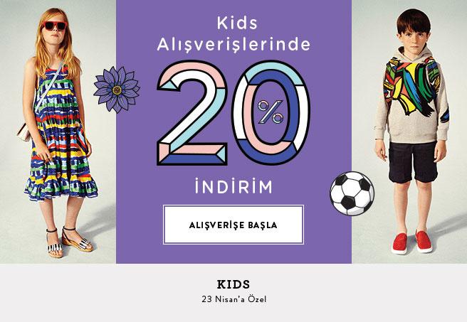 20042017_kids20_6g