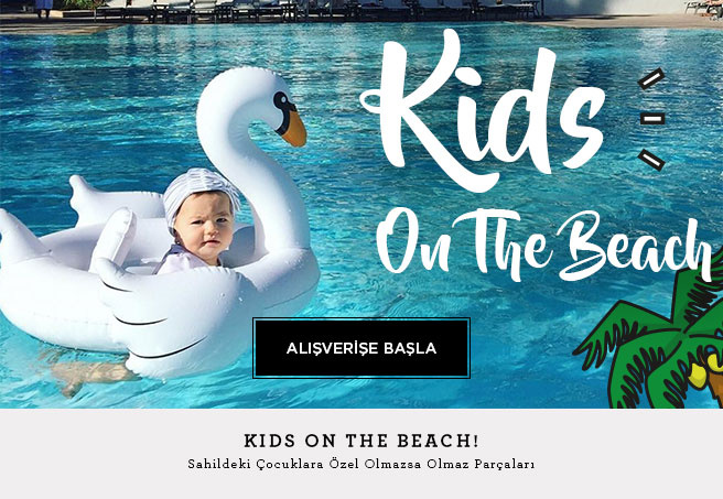 03072017_kids-beach_6g-ki