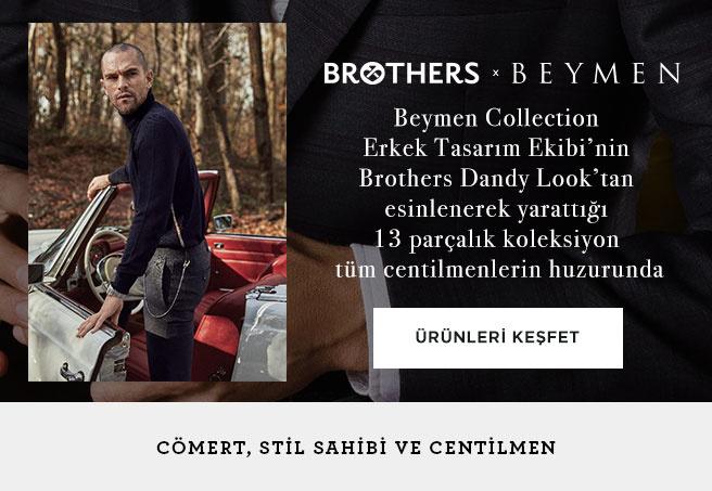 16122017_brothers-beymen-6g