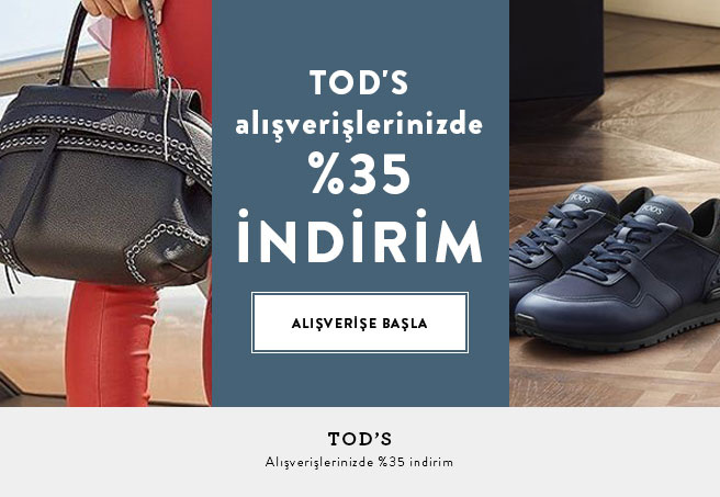 16122017_tods35_6g