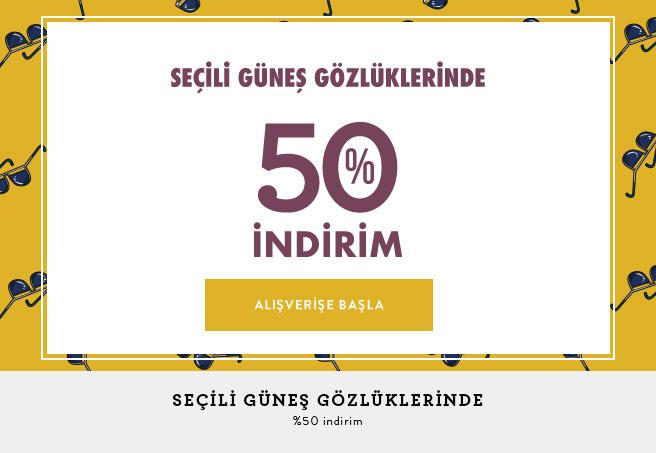 04012017_gozluk50ind_9g-e